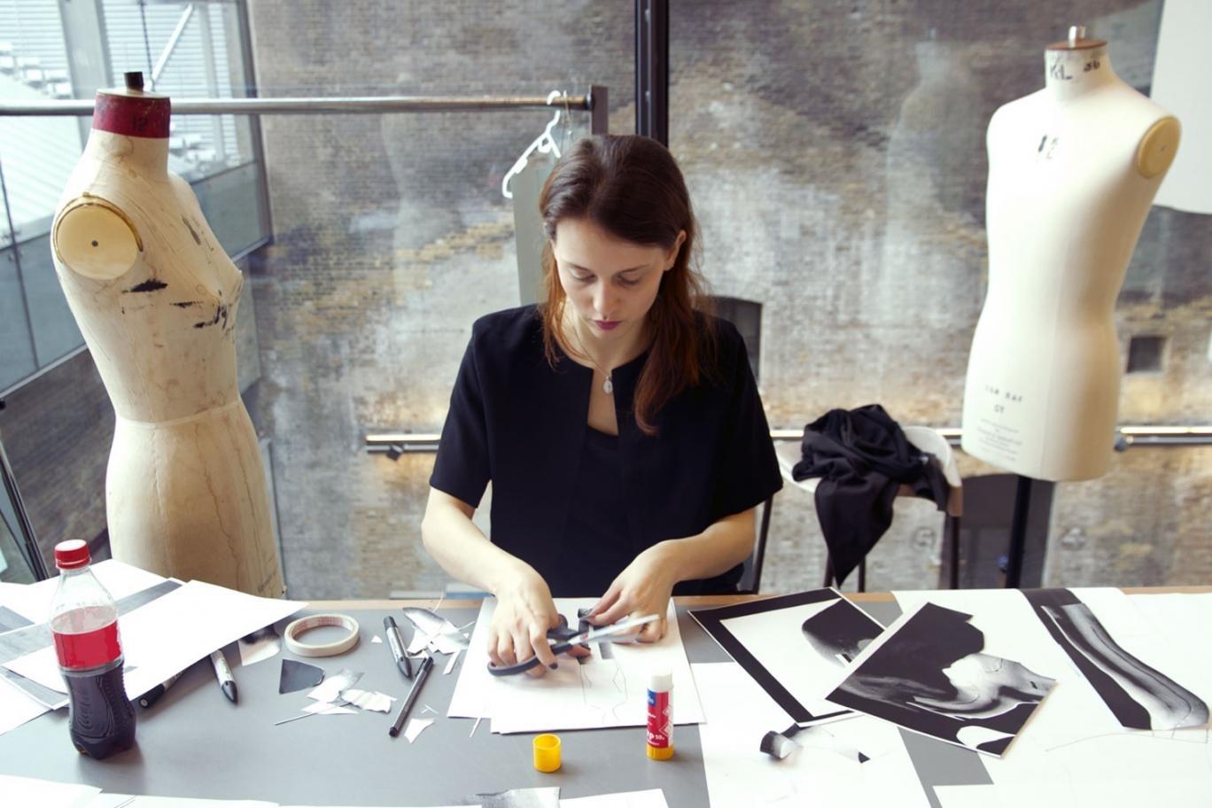 5 вещей, о которых нужно знать будущему арт-студенту