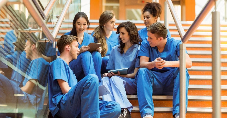 Где учатся лучшие врачи мира?