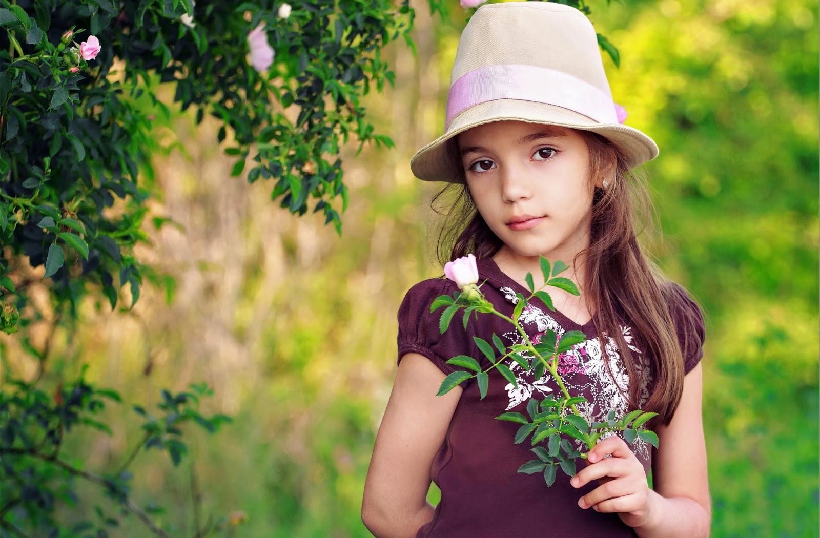 4 самых роскошных кампуса для детей на летние каникулы