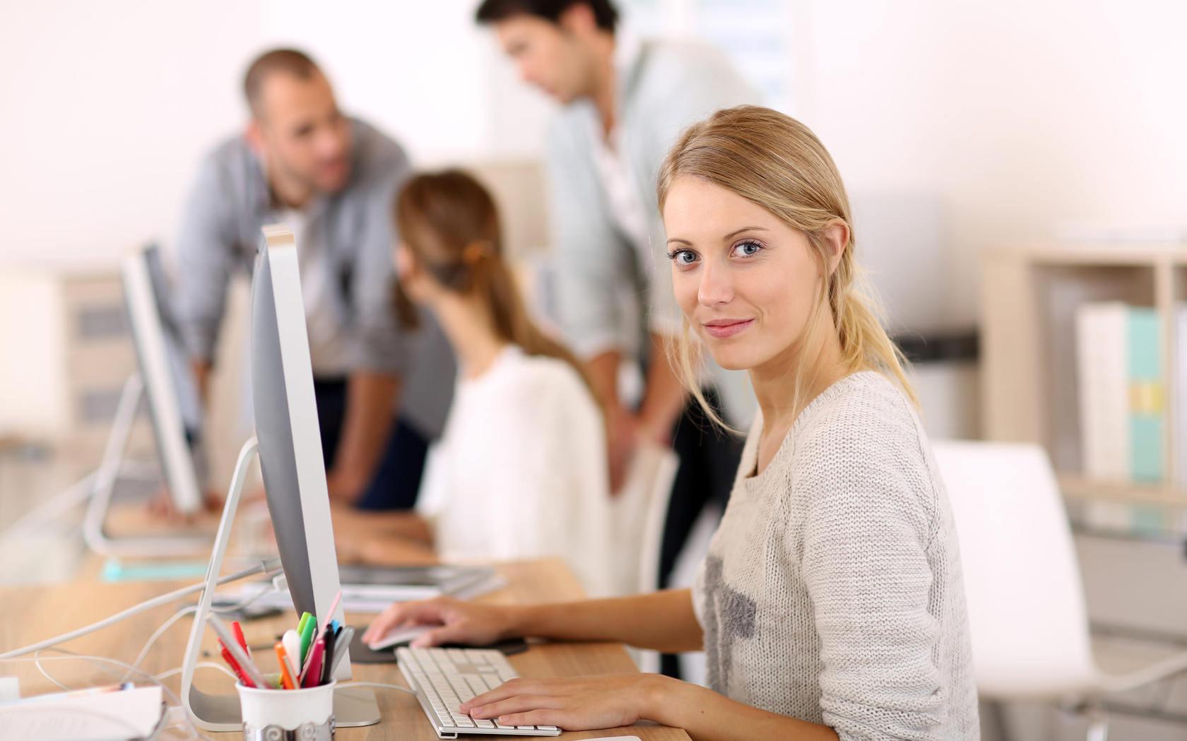 4 способа кардинально поменять карьеру