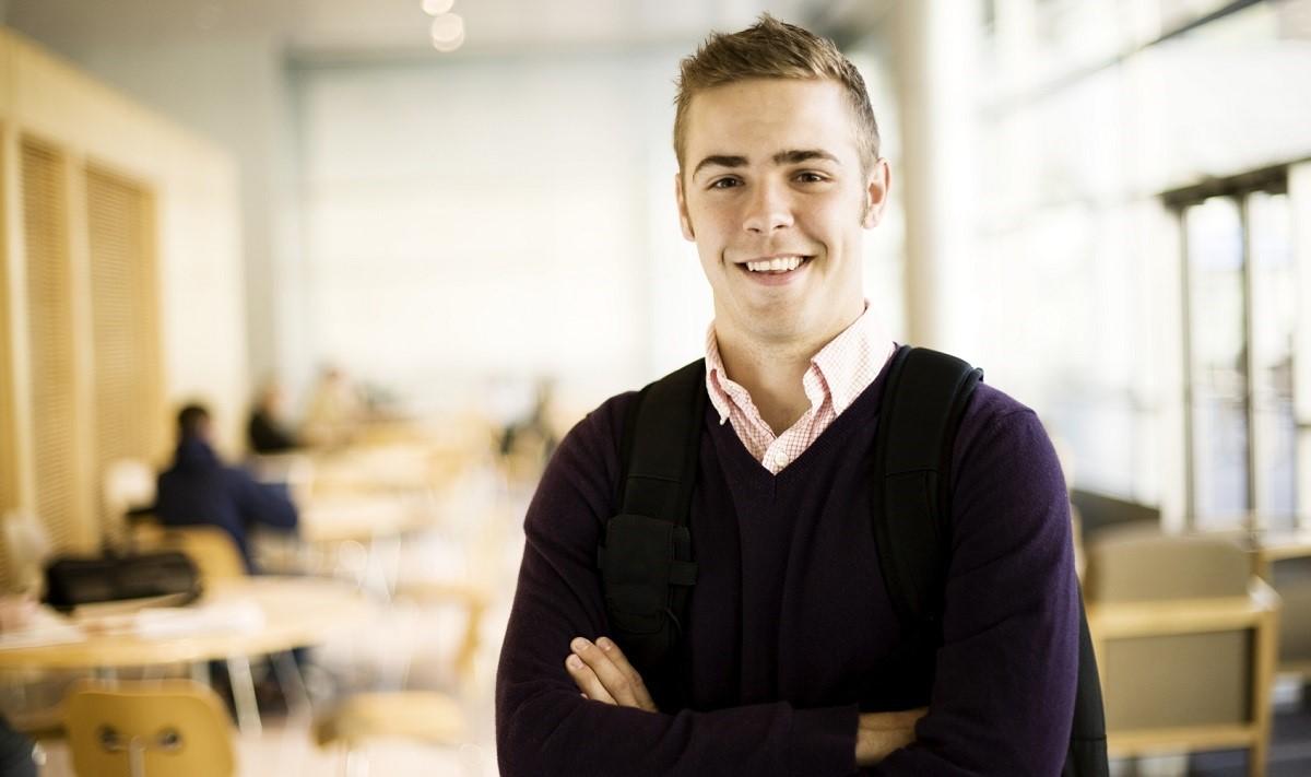 Oxford vs Cambridge: где учиться и где отдыхать студентам