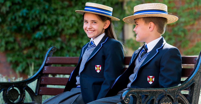 Вдохновить английским: летние школы Англии для начального уровня