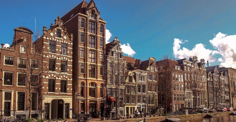 Вузы Нидерландов: 5 причин поступить