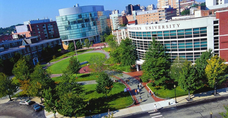 Магистратура Northeastern University: 5 причин поступить