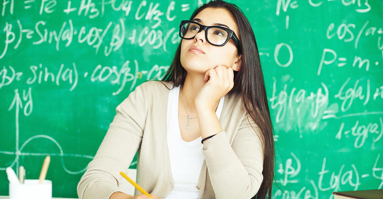 Рейтинг британских университетов на основе карьерных путей