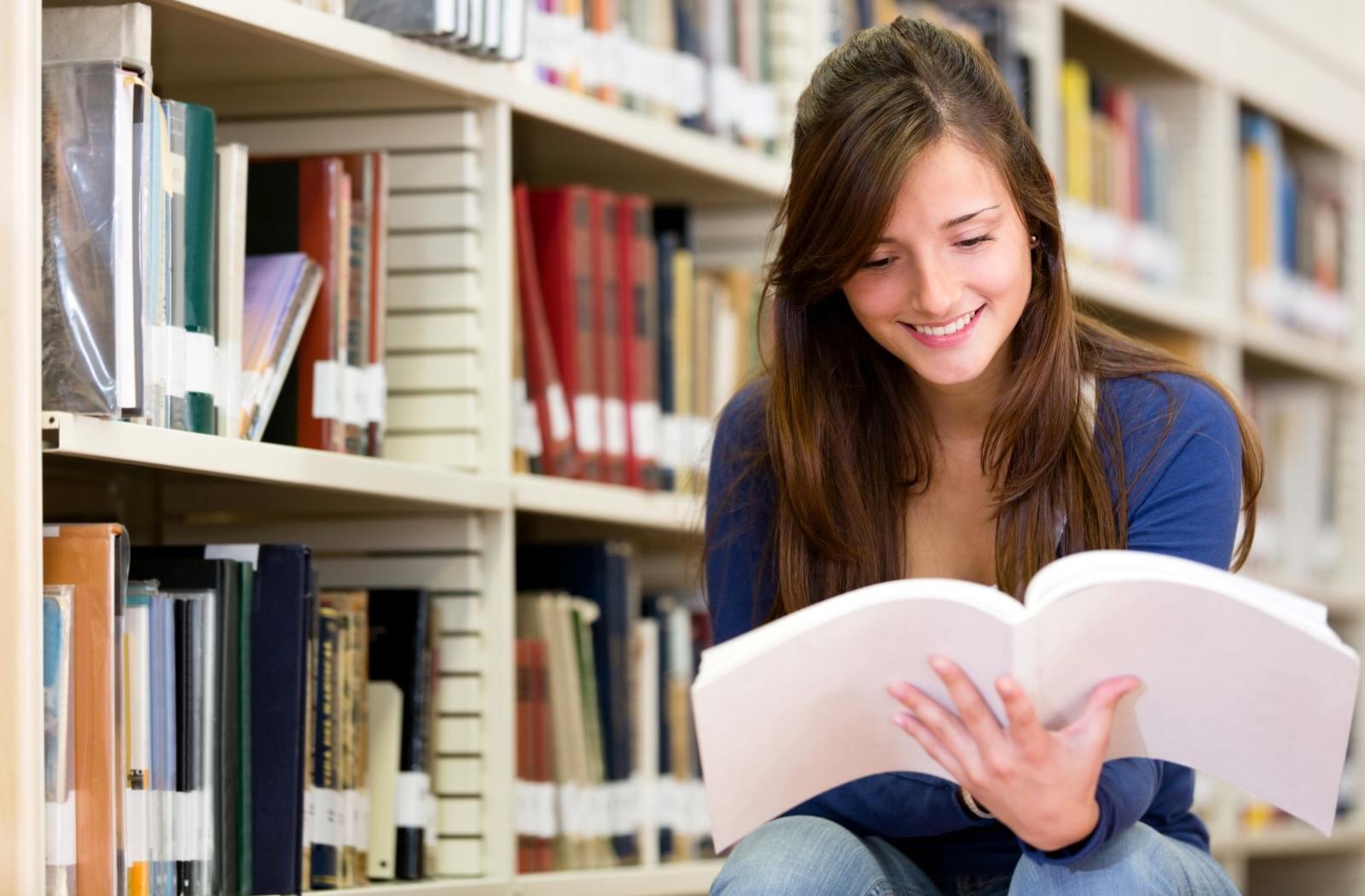 Где получить академические навыки для магистратуры