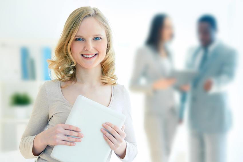 Какие типы стажировок доступны зарубежным студентам