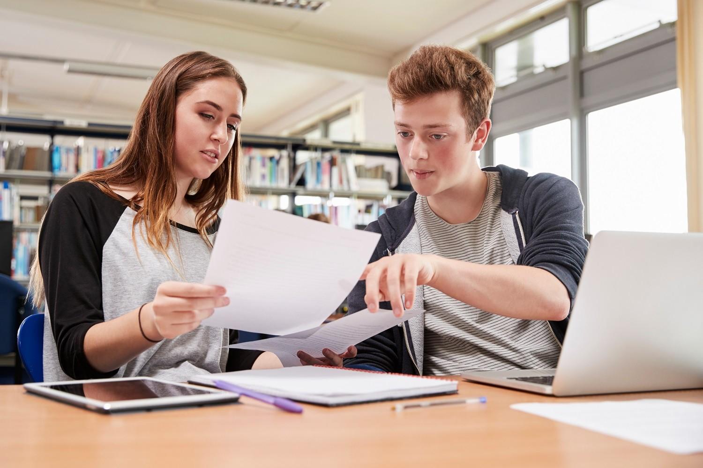 Профориентация и тайм-менеджмент — преимущества летних курсов в топ-вузах