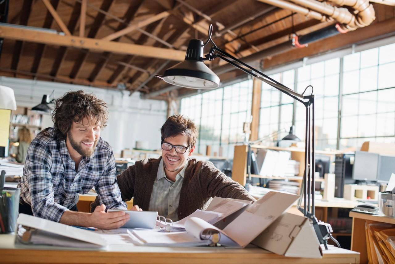 Как стать профессиональным архитектором в США