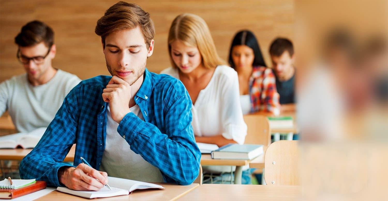 Экзамен TOEFL: что это такое?