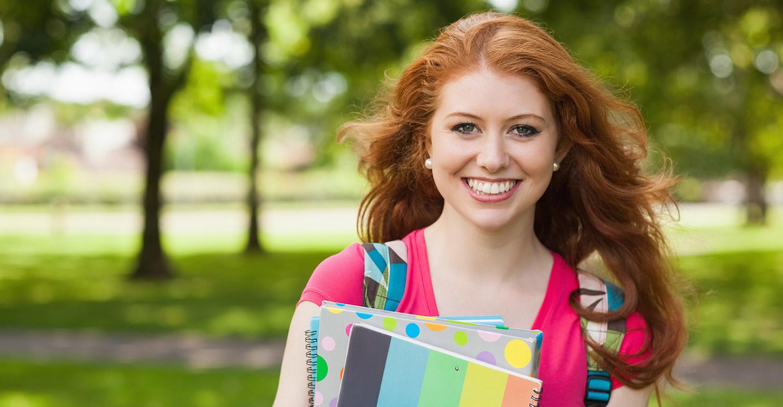 Почему сегодня стоит выбрать зарубежное образование