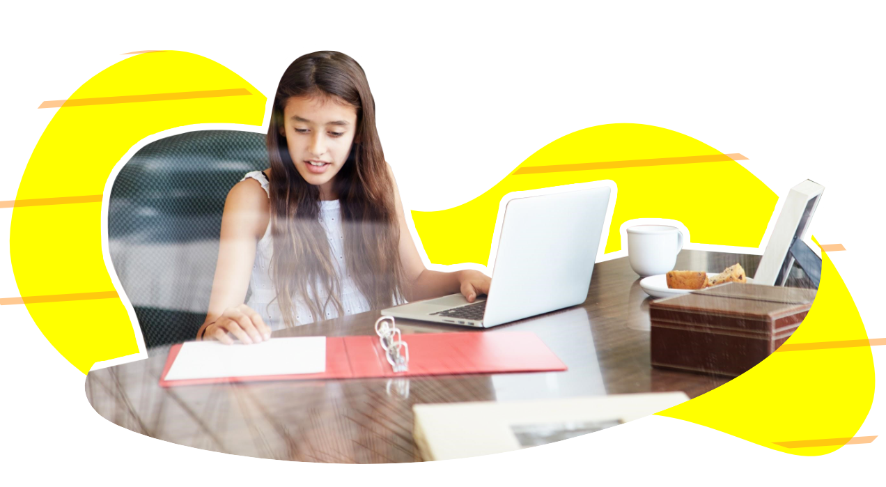 Летние школы online  Англия-США