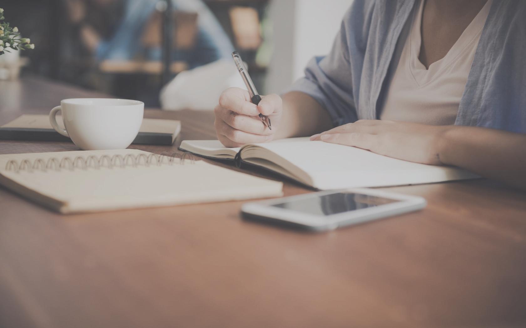 Экзамены TOEFL и IELTS: в чем разница и что лучше сдавать?