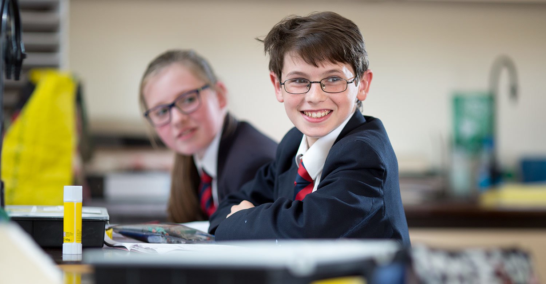 Старты в английских школах с 15 лет