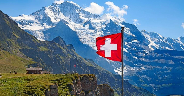 Топ-3 лучших средних школ Швейцарии