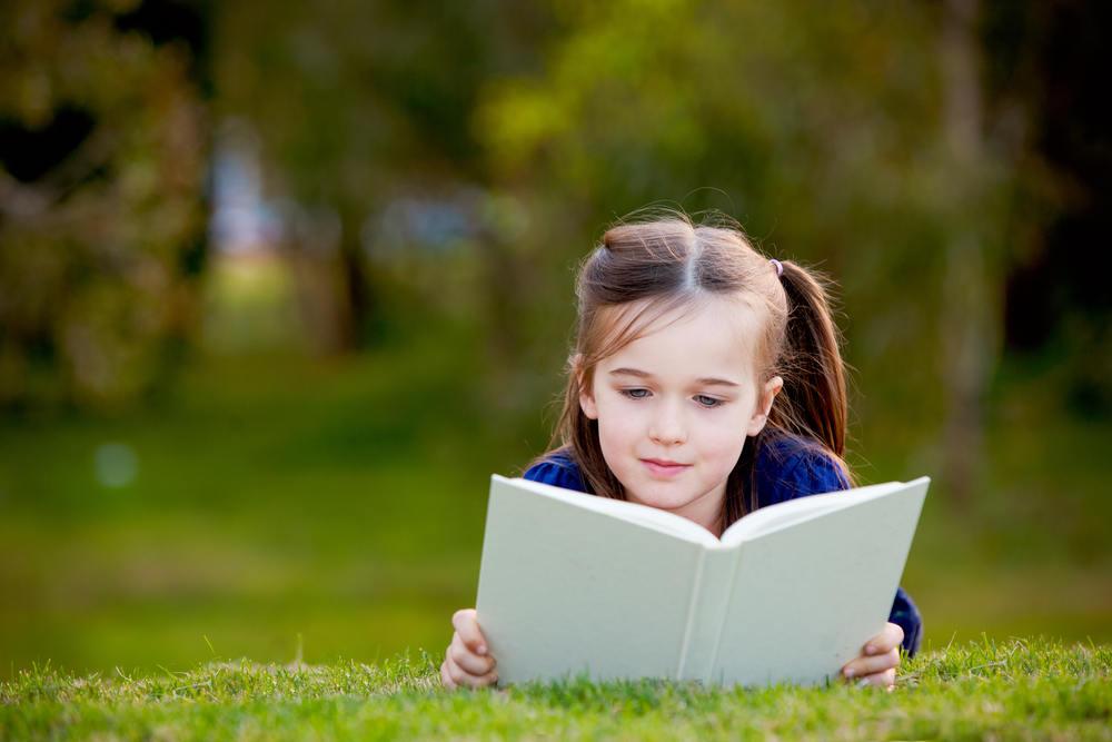 Как раскрыть потенциал ребенка