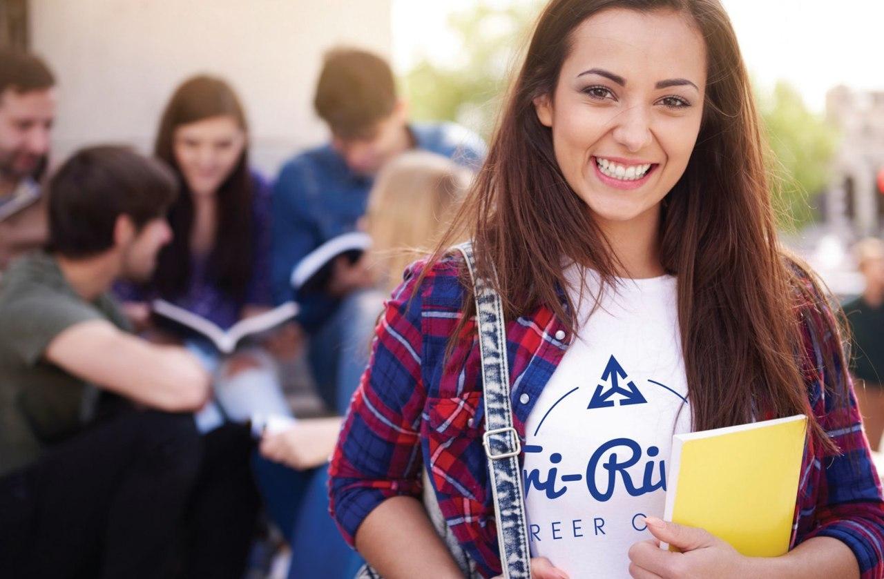 Университеты Англии и США: как начать учебу этой осенью
