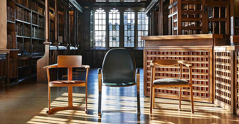 Как поступить в ТОП-университет Англии: Oxbridge & Russell Group