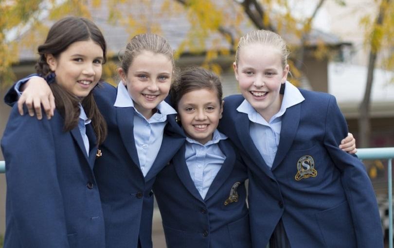 Школы Англии:  где можно начать обучение с сентября 2017