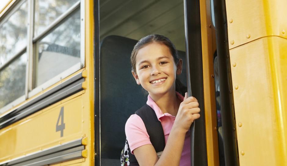 Летний академический семестр: почему школы США по-другому смотрят на летние каникулы