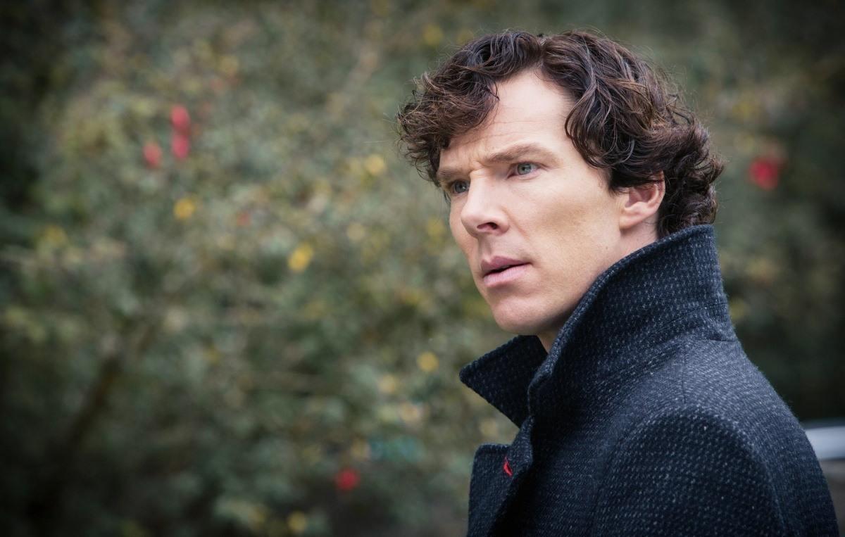 Шерлок и сырные бега: навстречу британской культуре
