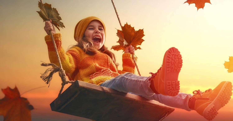 Осенние каникулы с пользой: 3 лучшие школы Англии для поездки