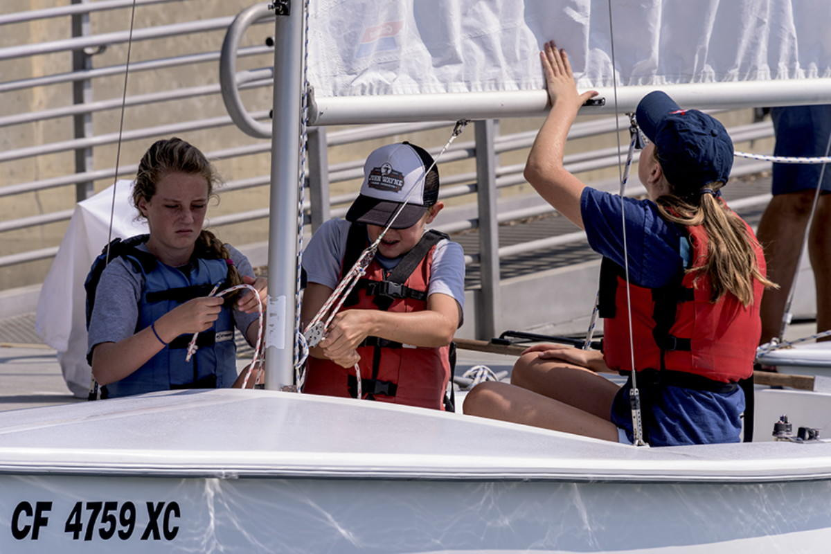 Malibu Summer Camp: Английский + экскурсии. Голливуд. Лос-Анжелес, Диснейленд
