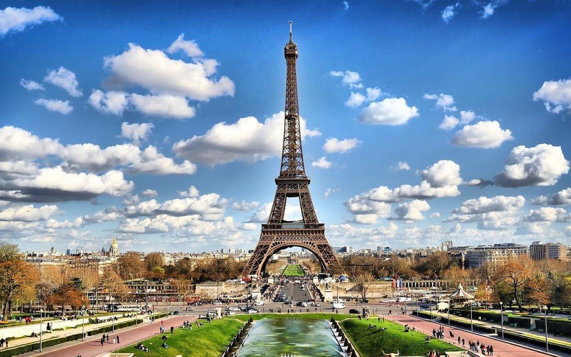 Средние школы Франции
