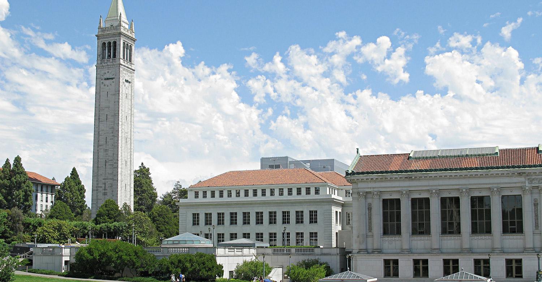 Картинки по запросу калифорнийский университет в беркли
