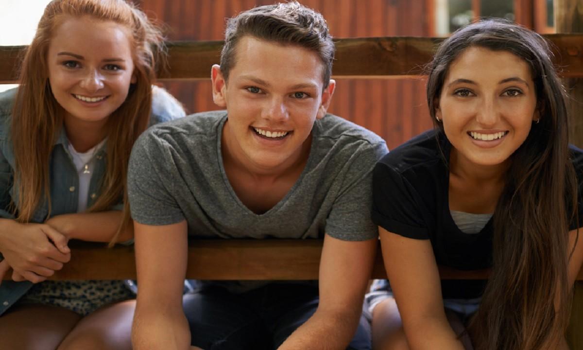Brown University: Академические предметы