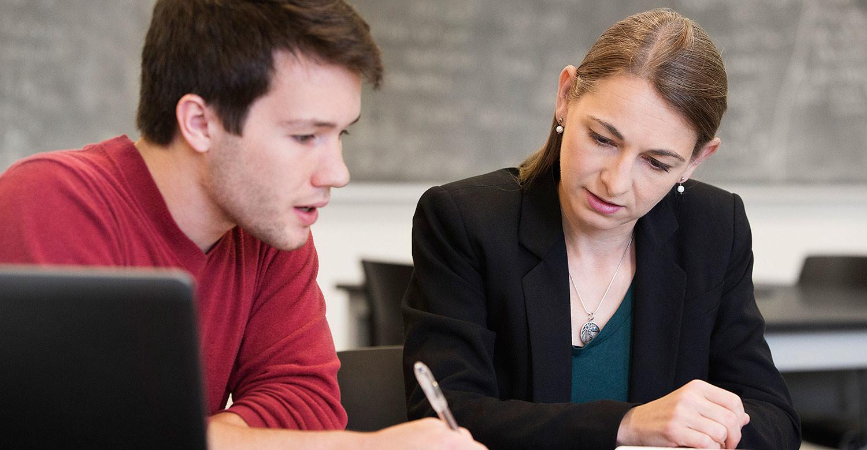 GMAT: индивидуальная подготовка с экспертами