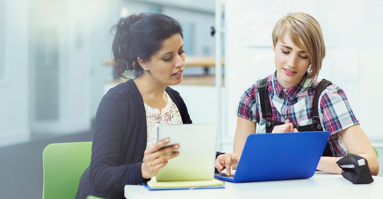Revision (GCSE, A-level, IB, High school, AP)