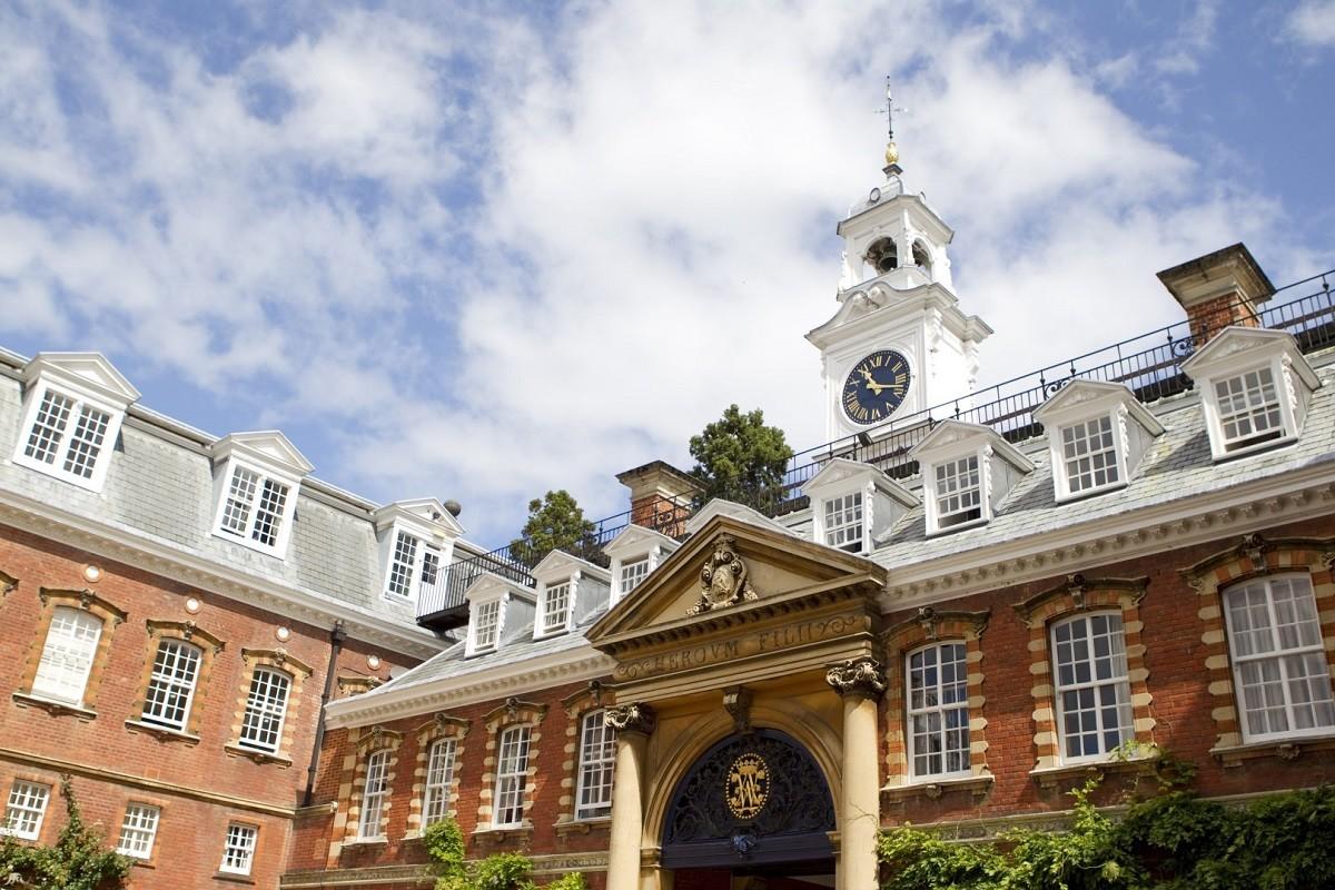 Wellington School: Академическая программа, подготовка к Pre—GCSE