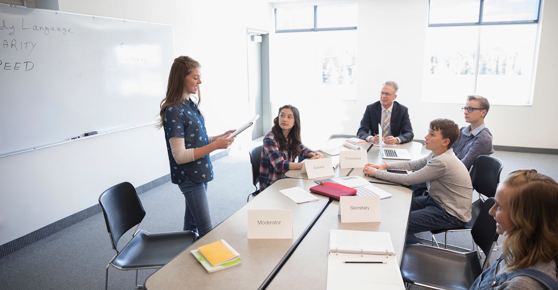 Программа A-level: прямой путь поступления в университеты Англии и США