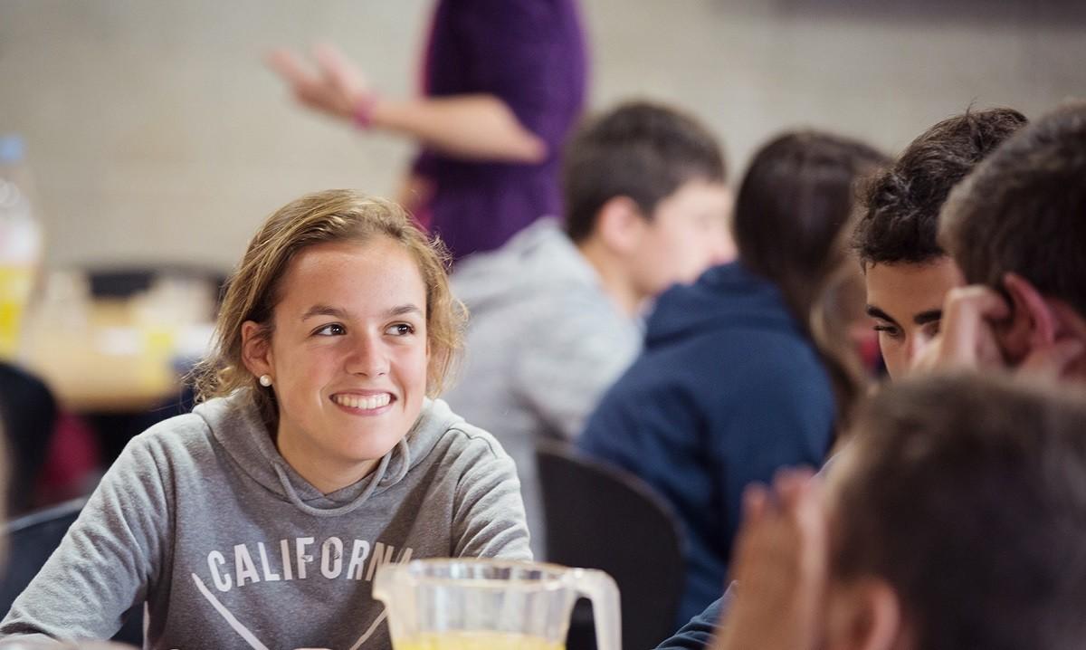 Salem International Summer Schools: Летний лагерь, летняя школа, международная летняя школа