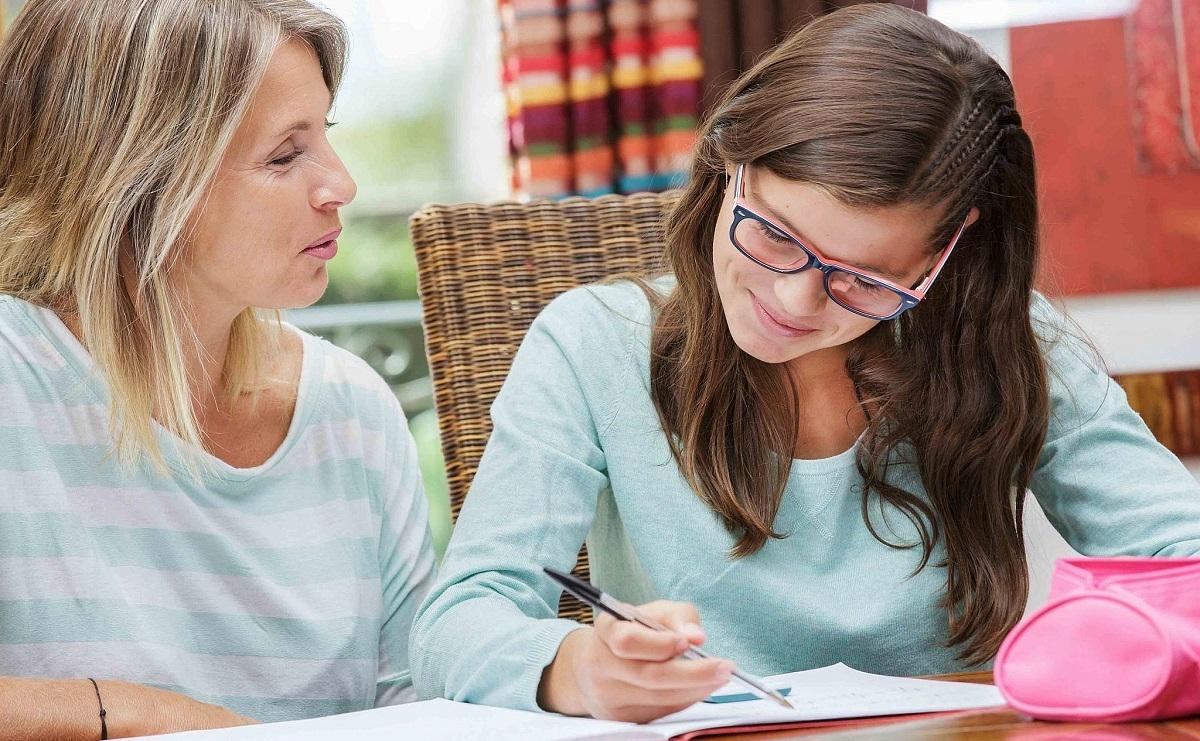 Homelingua: Английский в семье британского преподавателя весной
