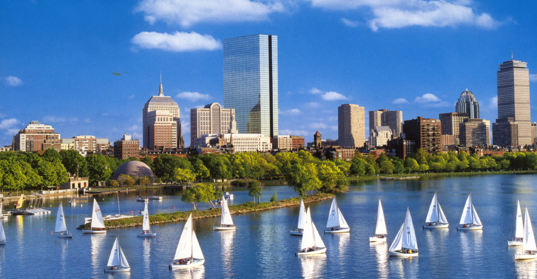 Boston School of Modern Languages: дневная школа для детей, где не бывает скучно