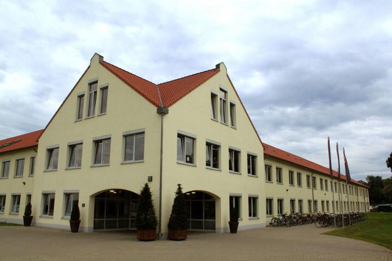 Екатерина, 17 лет: St. George's English International School, Cologne