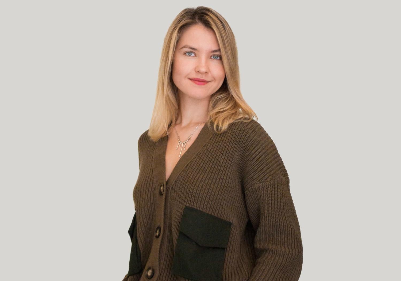 Татьяна Говерт