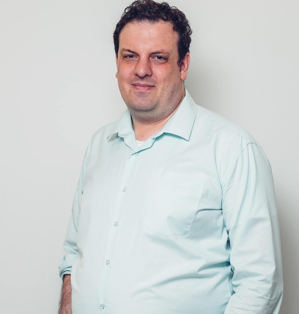 Джеффри Локшин