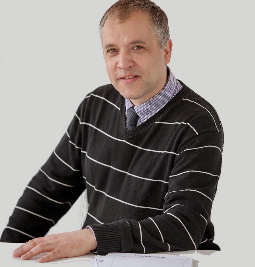 Евгений Судаченко