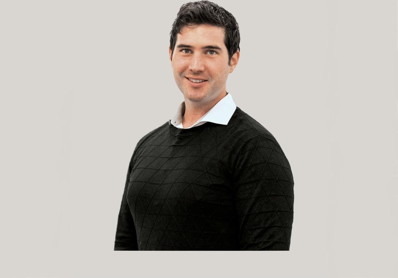 Майкл Адам Рич