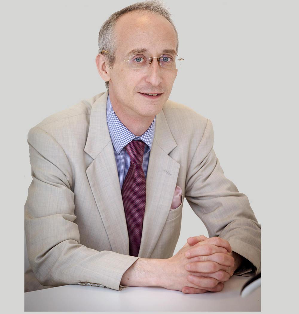 Колин Маккей
