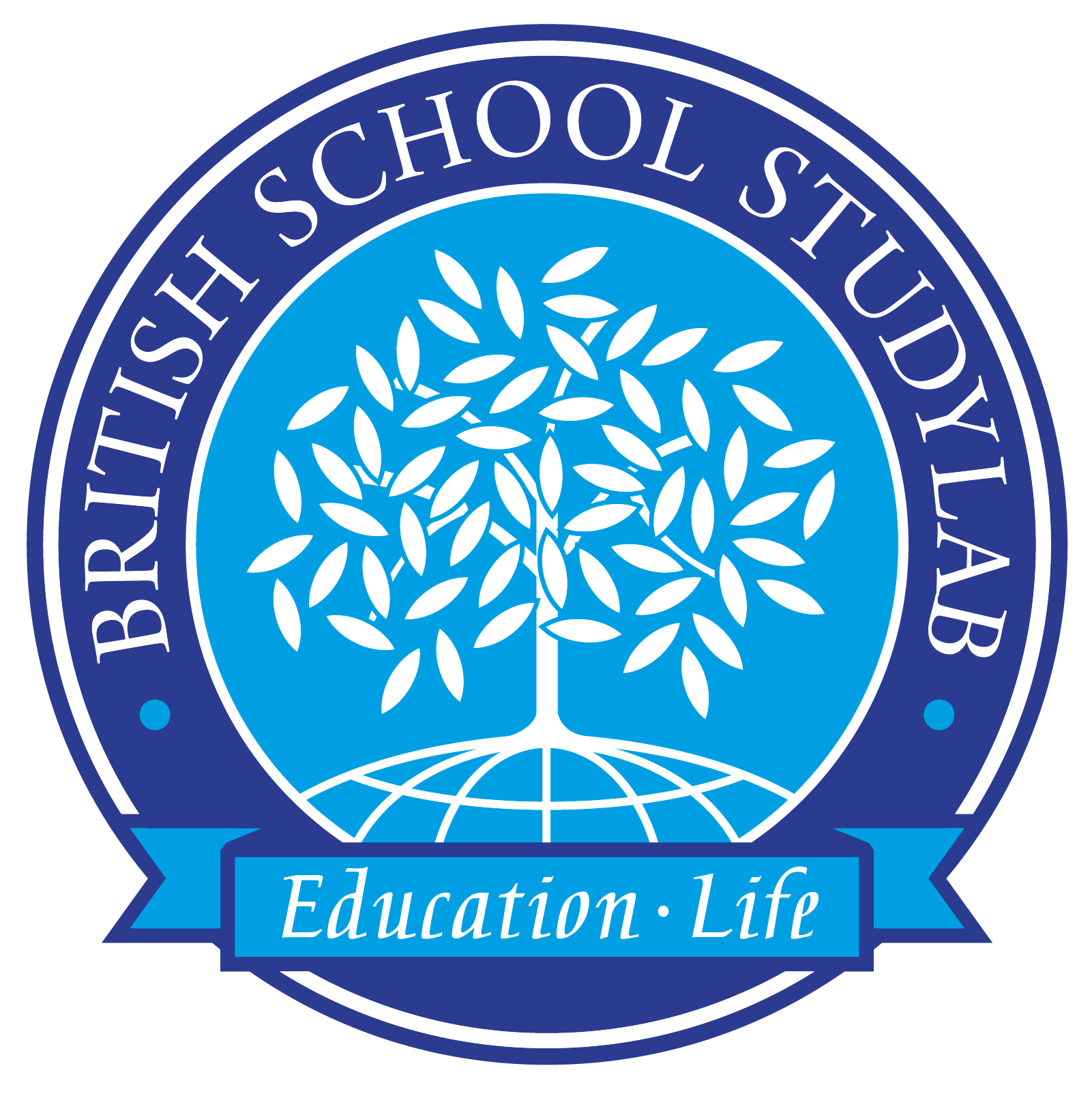 logo_british school studylab-01-01-01.jpg (1006 KB)