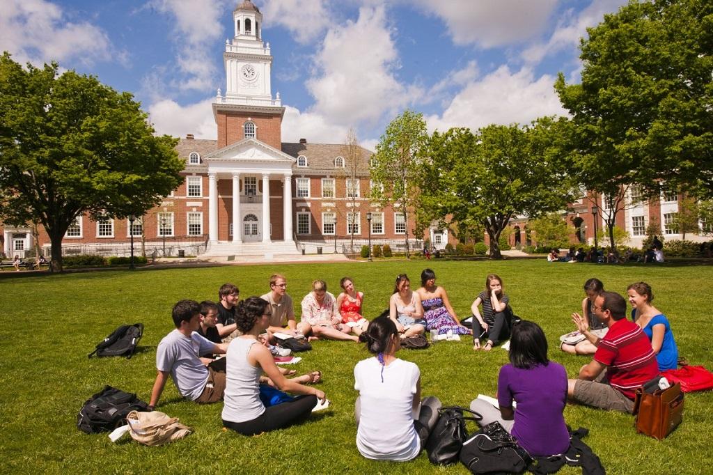 Колледж для фотографа самые лучшие
