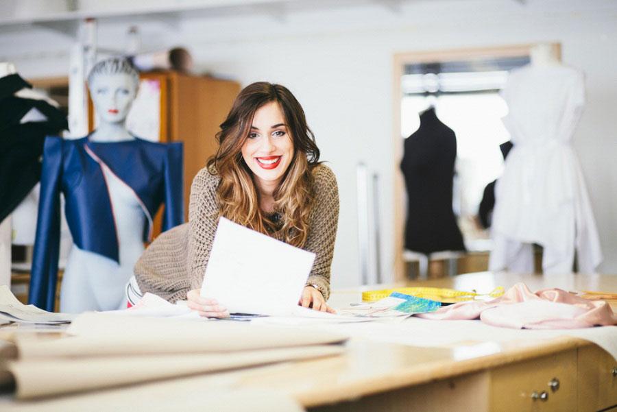 Free Fashion Templates amp Fashion Designer Information
